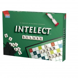 JUEGO INTELECT DELUXE