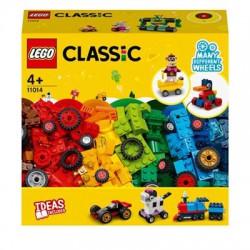 LEGO 11014 CLASSIC...