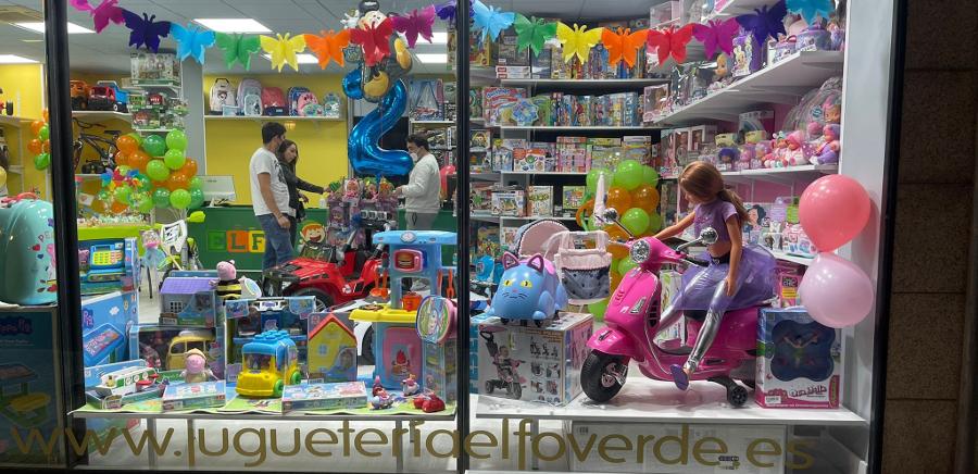 jugueteria-elfo-verde-tienda-1.jpg