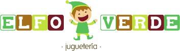 Juguetería Elfo Verde